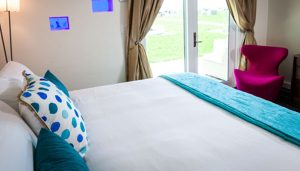 luxury mattress oceanfront hotel new smyrna beach