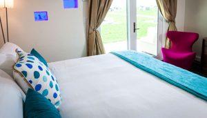 luxury mattress oceanfront hotel new smyrna beach